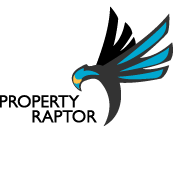 Property Raptor